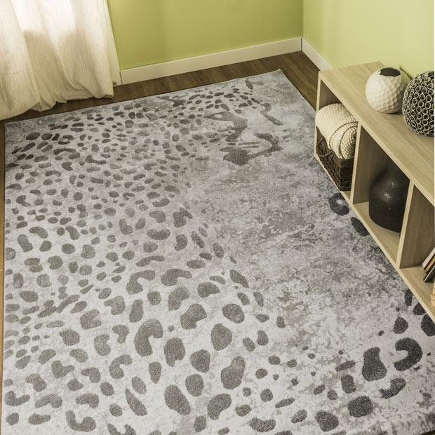 Todas las alfombras leroy merlin - Alfombras de polipropileno ...