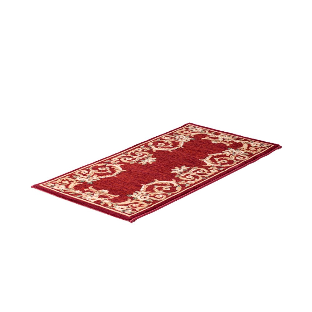 alfombra polipropileno cl sico izmir 95 10 ref 14437906. Black Bedroom Furniture Sets. Home Design Ideas