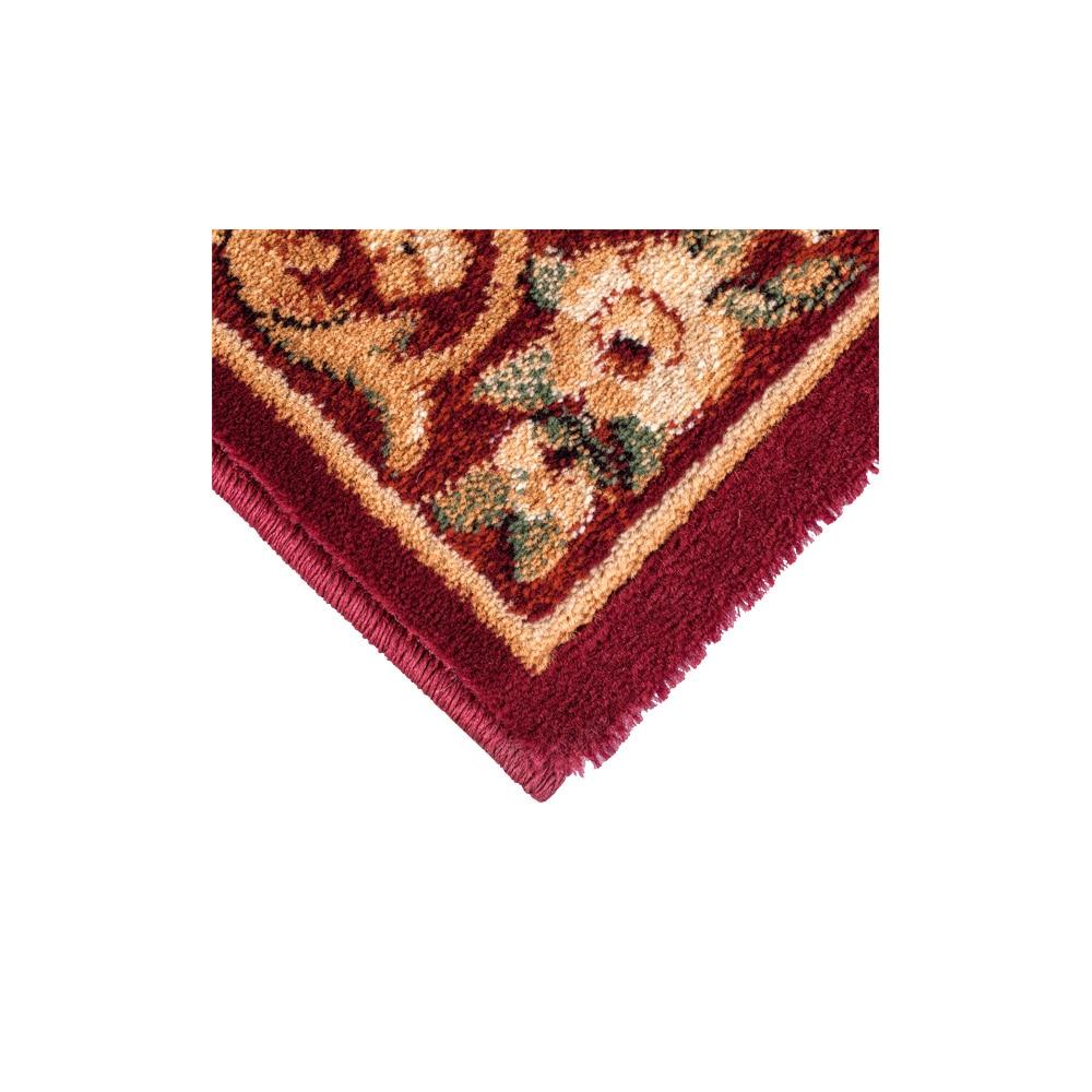 alfombra polipropileno cl sico izmir 95 10 ref 14437913. Black Bedroom Furniture Sets. Home Design Ideas