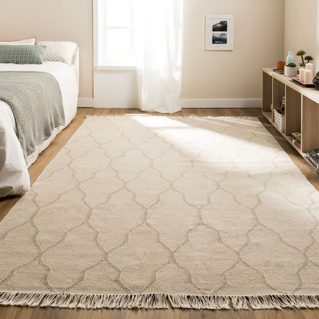 Todas las alfombras leroy merlin for Tappeti kilim leroy merlin