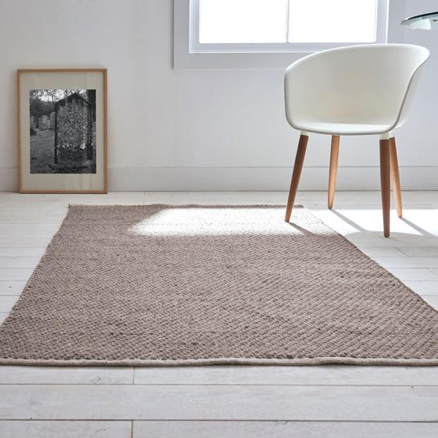 Todas las alfombras leroy merlin for Alfombra vinilo leroy