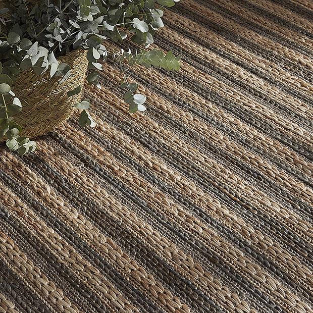 Todas las alfombras leroy merlin - Alfombras de fibras naturales ...