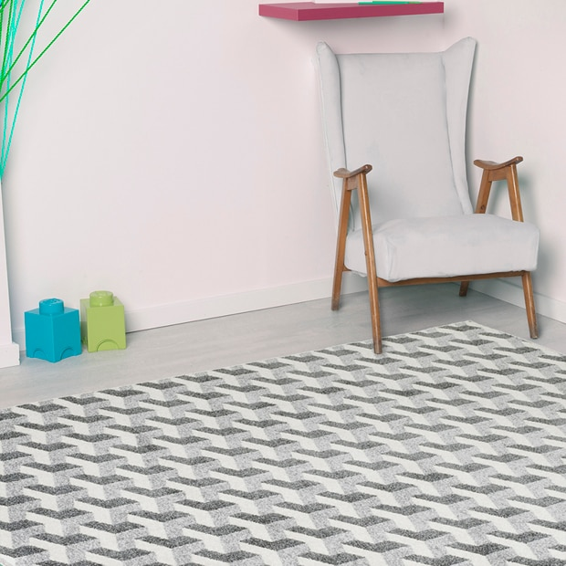 Leroy merlin alfombras pasillo good alfombra roja alfombras kilim alfombras juveniles alfombra - Alfombra plastico ikea ...