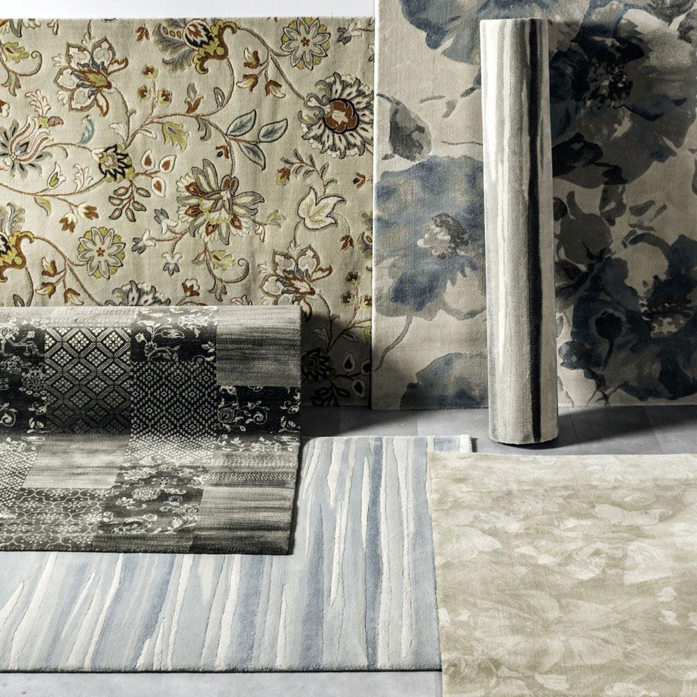 alfombra cl sica opus 54208 ref 17848383 leroy merlin. Black Bedroom Furniture Sets. Home Design Ideas