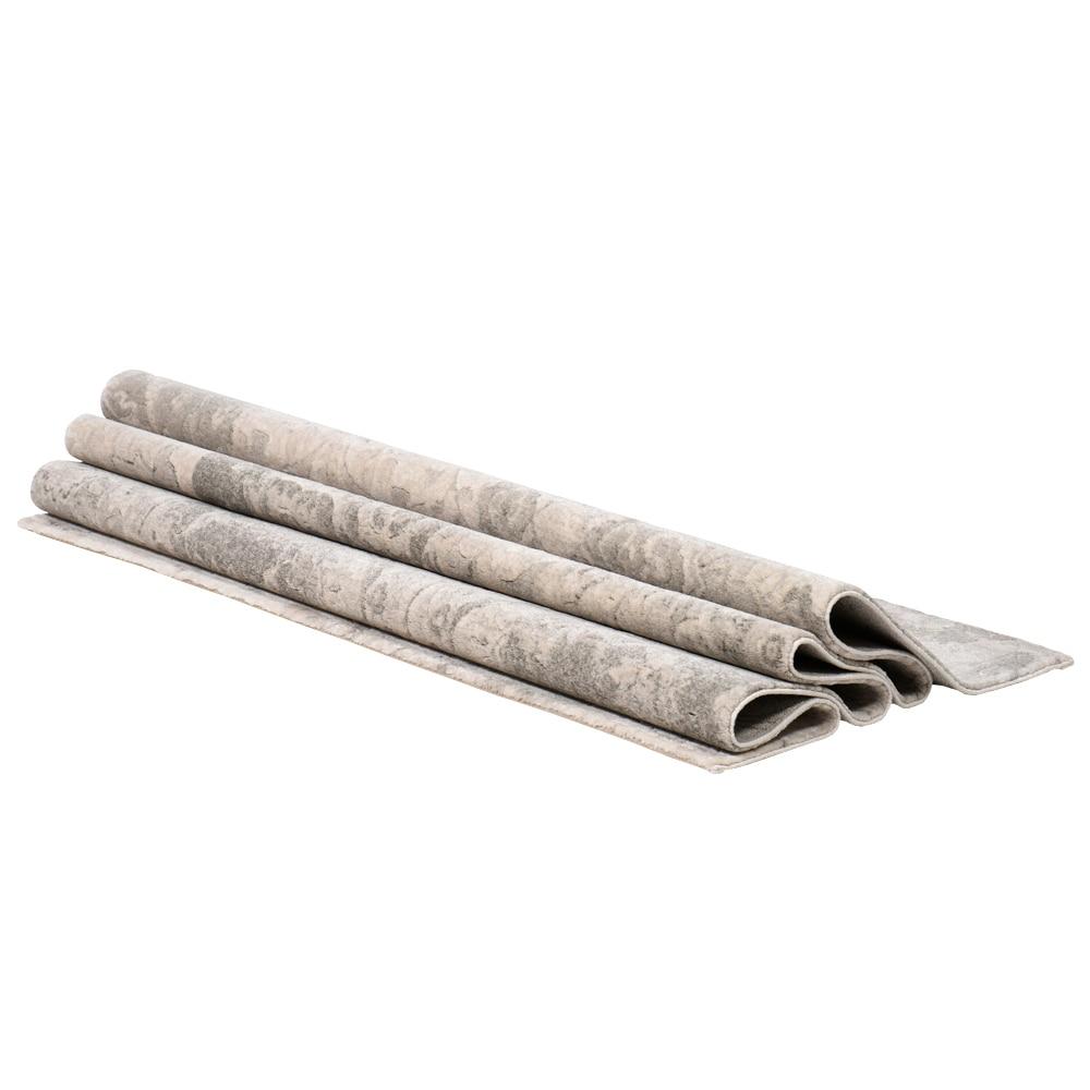 alfombra polipropileno dise o opus 54286 ref 18910801 leroy merlin. Black Bedroom Furniture Sets. Home Design Ideas