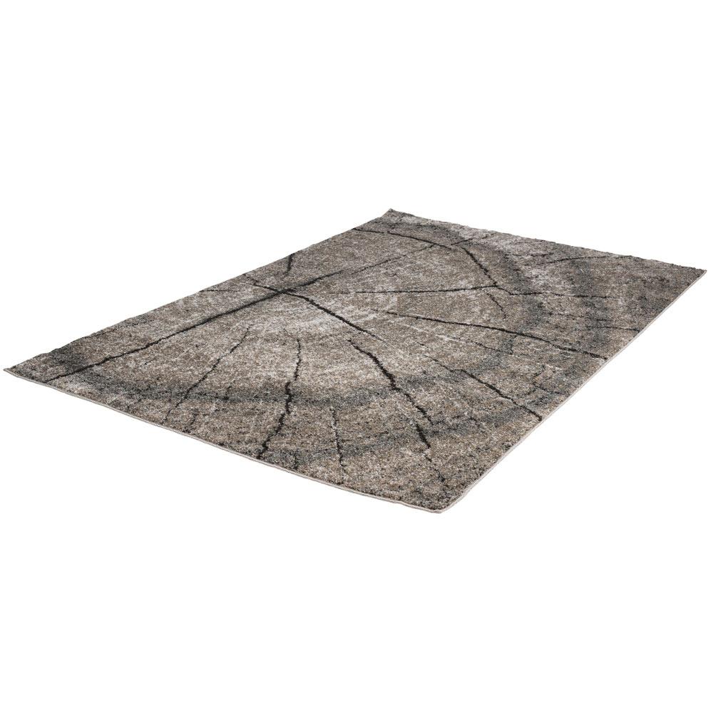 Design alfombras ikea yute galer a de fotos de decoraci n del hogar e interiorismo - Alfombra yute ikea ...