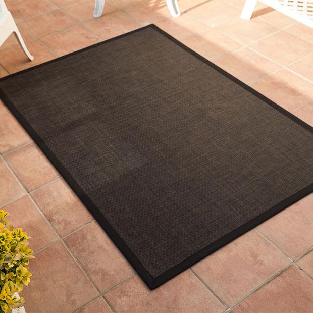 Todas las alfombras leroy merlin - Alfombras de madera ...