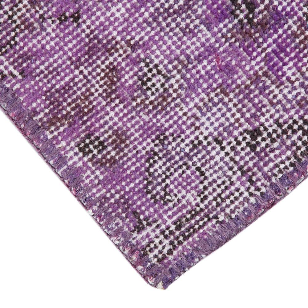 Alfombra lana oriental remake ref 16617286 leroy merlin for Alfombras la oriental