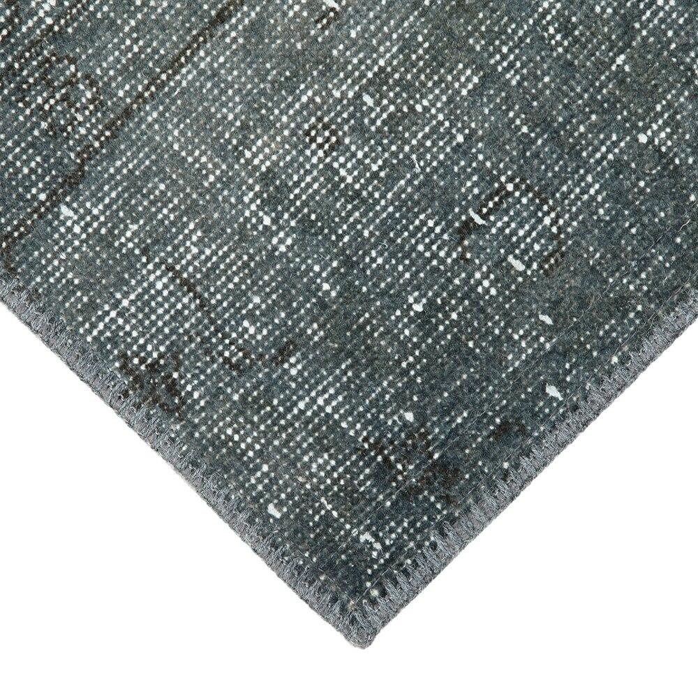 Alfombra lana oriental remake ref 16617552 leroy merlin for Alfombras la oriental