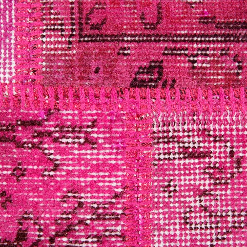 Alfombra lana oriental remake ref 16617573 leroy merlin for Alfombras la oriental