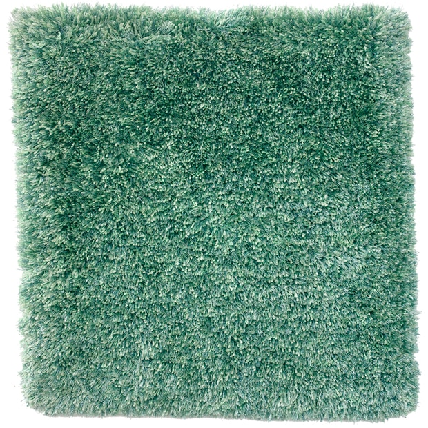 Shaggy love ref shaggy love alfombra rectangular de fibra - Alfombras pelo largo leroy merlin ...