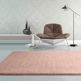 Todas las alfombras leroy merlin - Alfombras grandes ikea ...