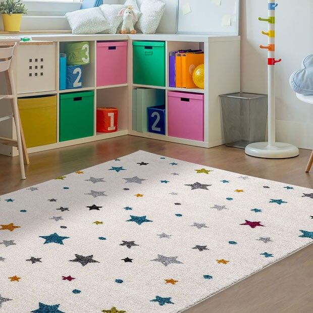 Todas las alfombras leroy merlin - Canvas pvc witte leroy merlin ...