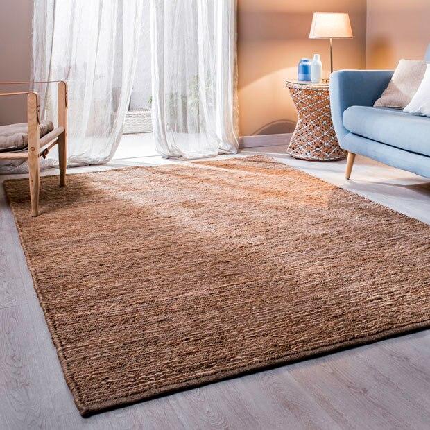 Todas las alfombras leroy merlin - Alfombra yute leroy merlin ...