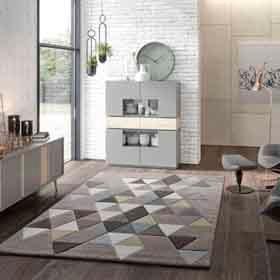 Todas las alfombras leroy merlin - Alfombras de salon ikea ...