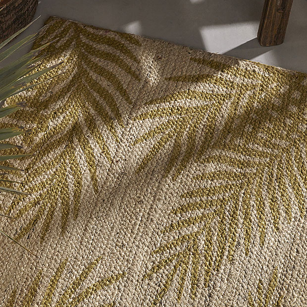 Todas las alfombras leroy merlin for Ofertas alfombras baratas