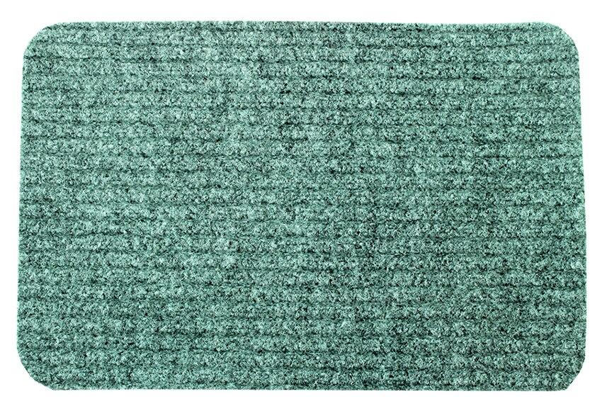 Felpudo moqueta toronto 40x60cm ref 16282574 leroy merlin - Leroy merlin moquetas ...