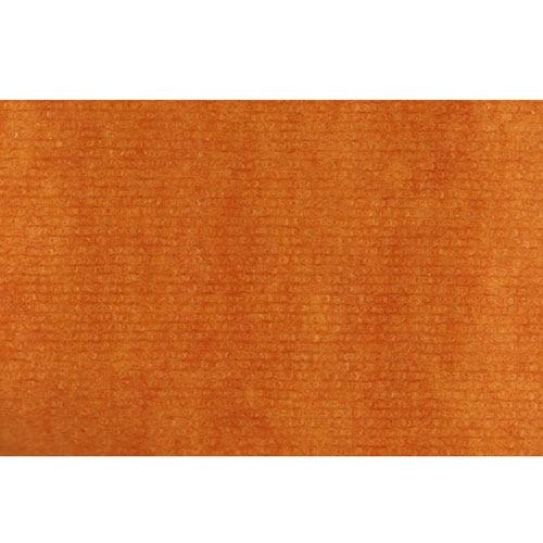 Moqueta gala oro ref 11372431 leroy merlin - Leroy merlin moquetas ...