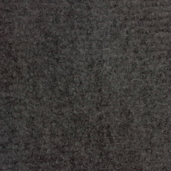 Moqueta al corte gala gris oscuro ref 11372494 leroy merlin - Leroy merlin moquetas ...