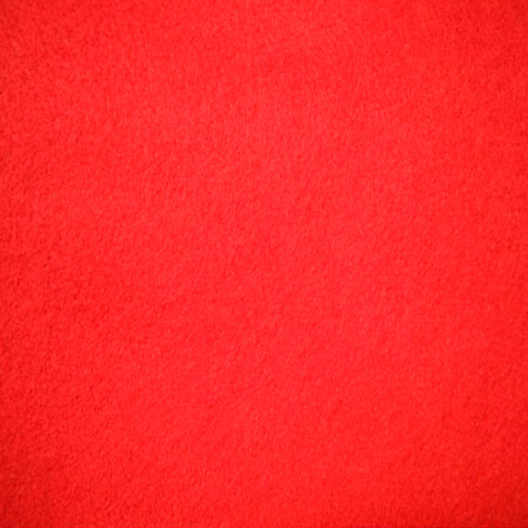 Moqueta al corte hit rojo 1 ref 12118960 leroy merlin - Leroy merlin moquetas ...