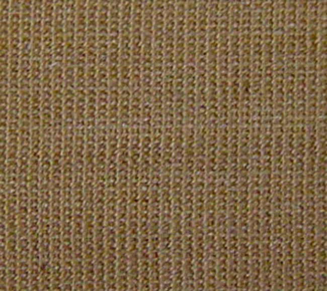 Moqueta al corte bricky beige ref 12900874 leroy merlin - Leroy merlin moquetas ...
