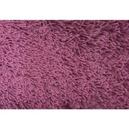 Moqueta fontana rosa ref 13987953 leroy merlin - Leroy merlin moquetas ...