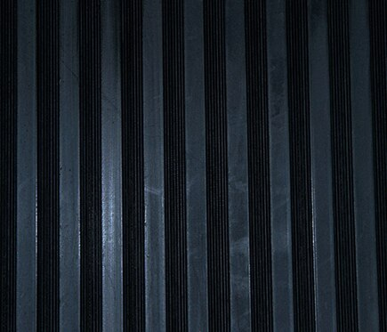 Pavimento al corte estribera americana ref 14577836 - Tegola americana leroy merlin ...