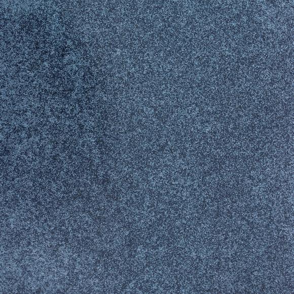 Moqueta home azul ref 19175681 leroy merlin - Moquetas en leroy merlin ...