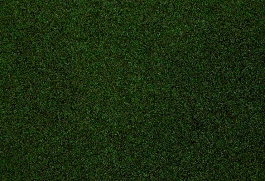 Moqueta al corte garden verde ref 19176150 leroy merlin - Moquetas en leroy merlin ...