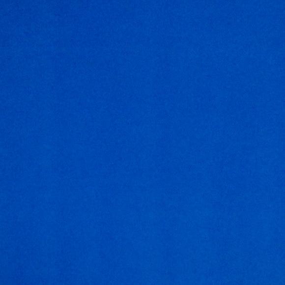 Moqueta al corte salsa azul ref 19176262 leroy merlin - Moquetas en leroy merlin ...