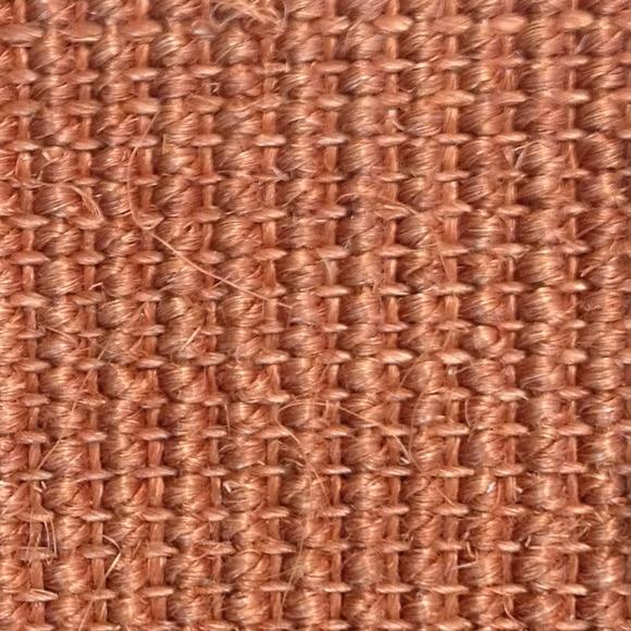 moqueta sisal naranja 8050 ref 19176542 leroy merlin. Black Bedroom Furniture Sets. Home Design Ideas