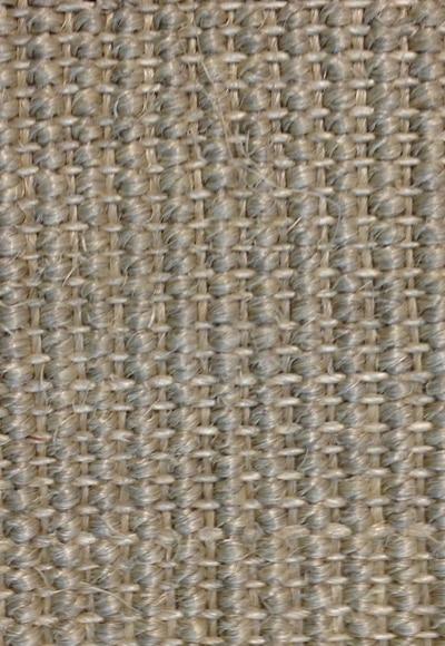 moqueta sisal lino 8045 ref 19176591 leroy merlin. Black Bedroom Furniture Sets. Home Design Ideas