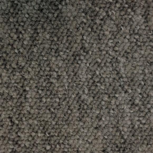 moqueta al corte solid gris ref 19176976 leroy merlin