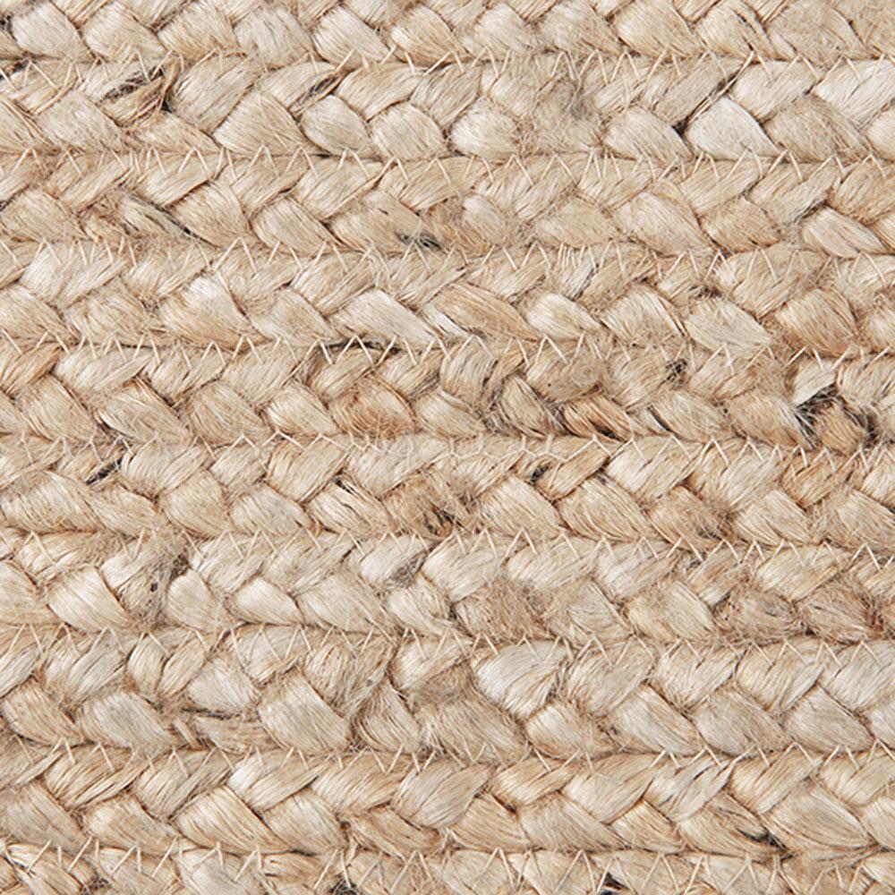 Alfombra yute natural alhambra ref 16399761 leroy merlin - Alfombras de yute ...