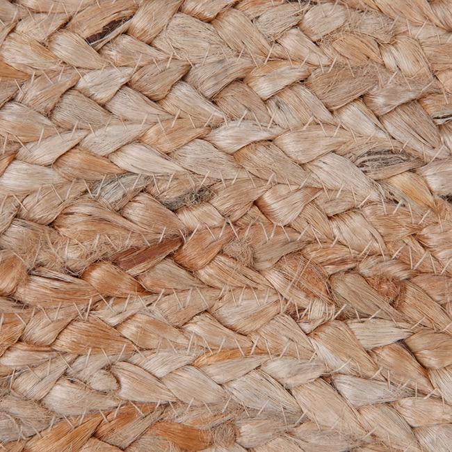 Alfombra de yute alhambra ref 16399775 leroy merlin - Alfombra yute leroy merlin ...