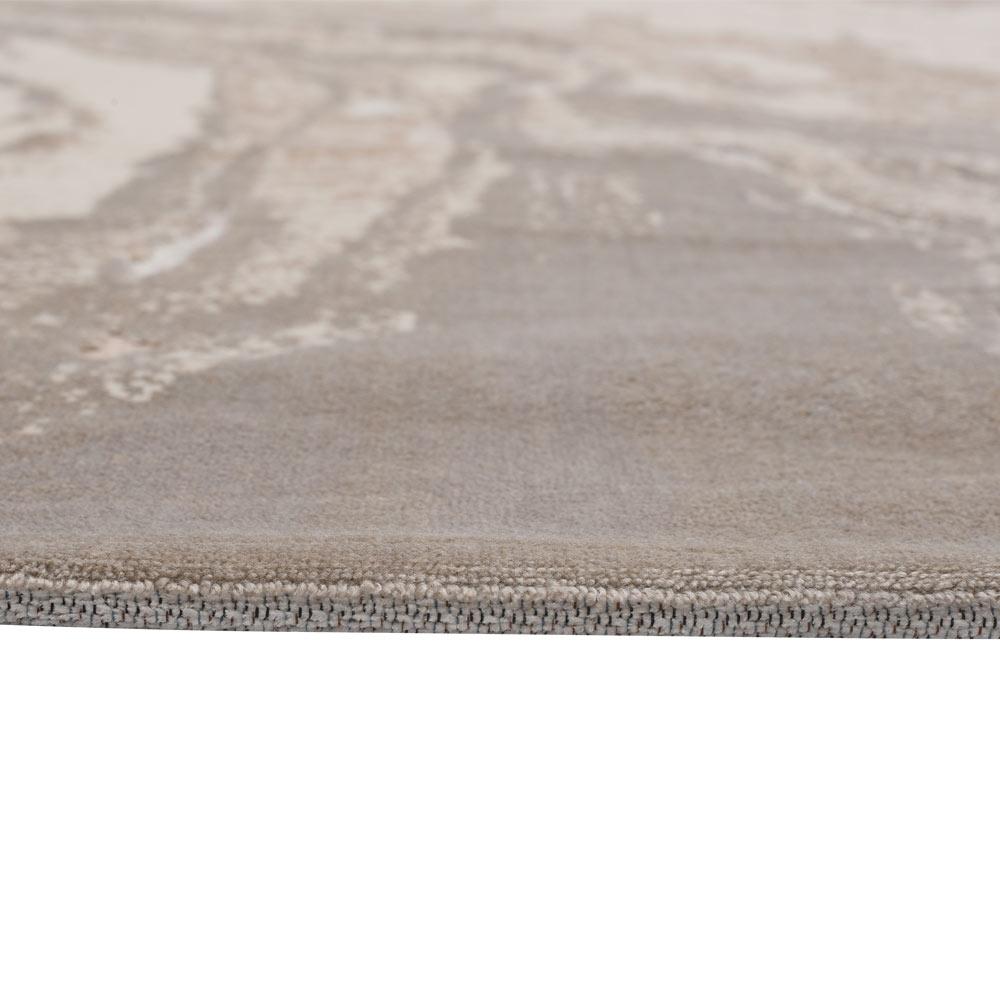Alfombras pelo largo leroy merlin elegant alfombras pelo - Alfombras pelo largo leroy merlin ...