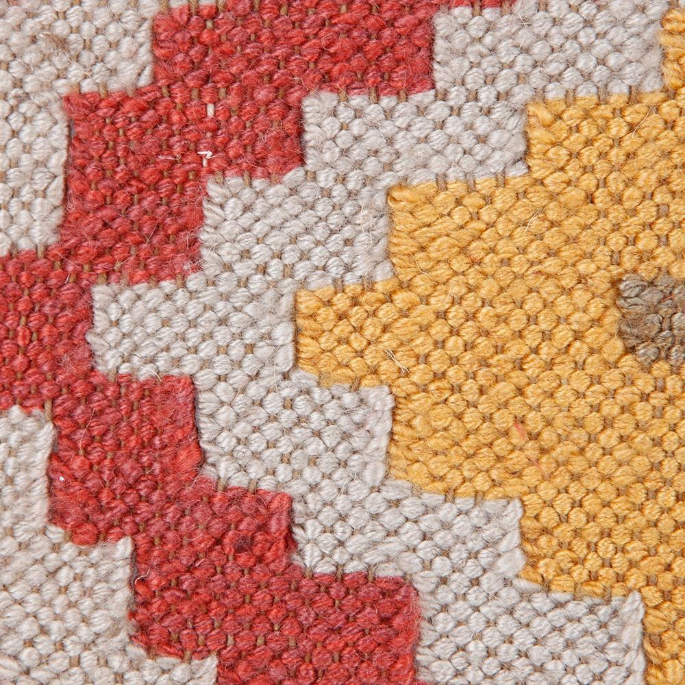 Alfombra kilim kilim hesme surtida ref 16399600 leroy for Tappeti kilim leroy merlin