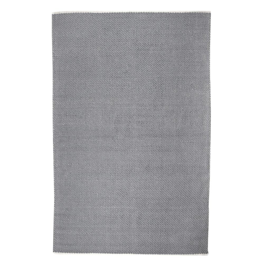 Alfombra lana natural lana yute gris ref 19488315 leroy merlin - Alfombra yute leroy merlin ...