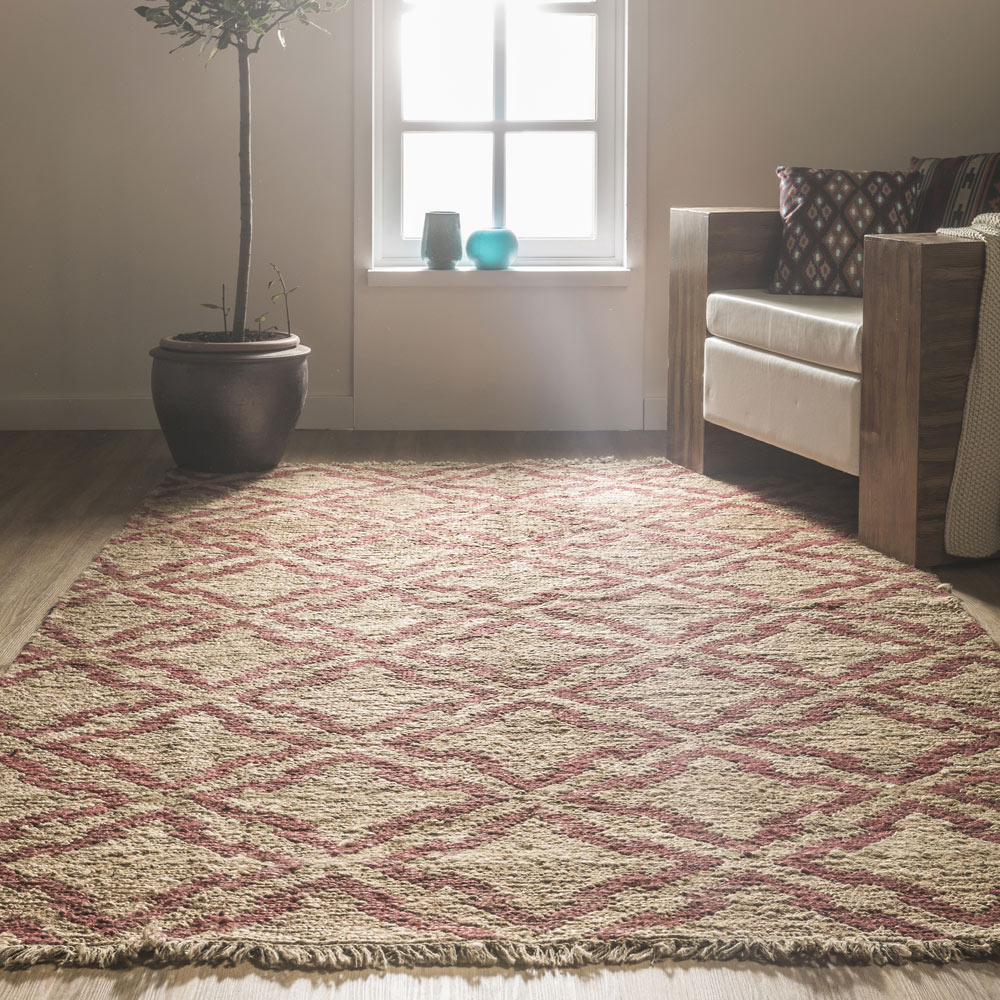 Leroy merlin alfombras pasillo affordable papeles - Alfombra pasillo vinilo ...