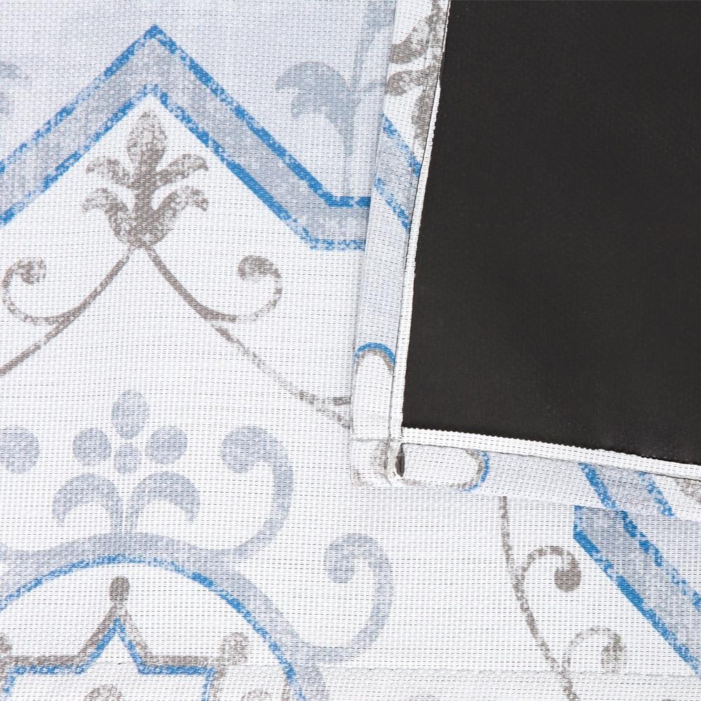 Mosaico leroy merlin for Leroy merlin mosaico decorativo