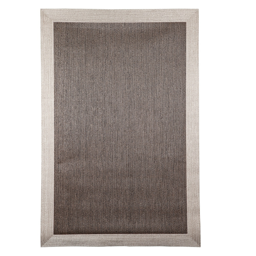 alfombra vinilo lisa teplon ref 16567593 leroy merlin. Black Bedroom Furniture Sets. Home Design Ideas