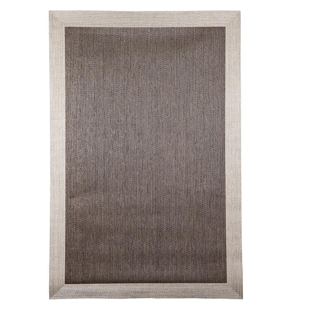 alfombra vinilo lisa teplon ref 16567593 leroy merlin