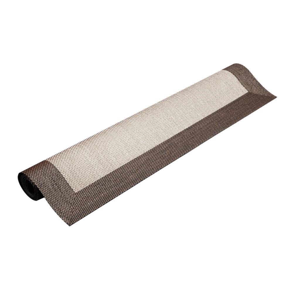 Alfombras vinilo leroy merlin cheap cheap free alfombras - Alfombras baratas leroy merlin ...