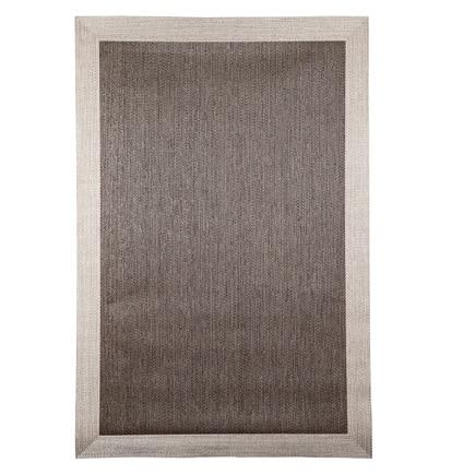 alfombra vinilo lisa teplon ref 16567866 leroy merlin
