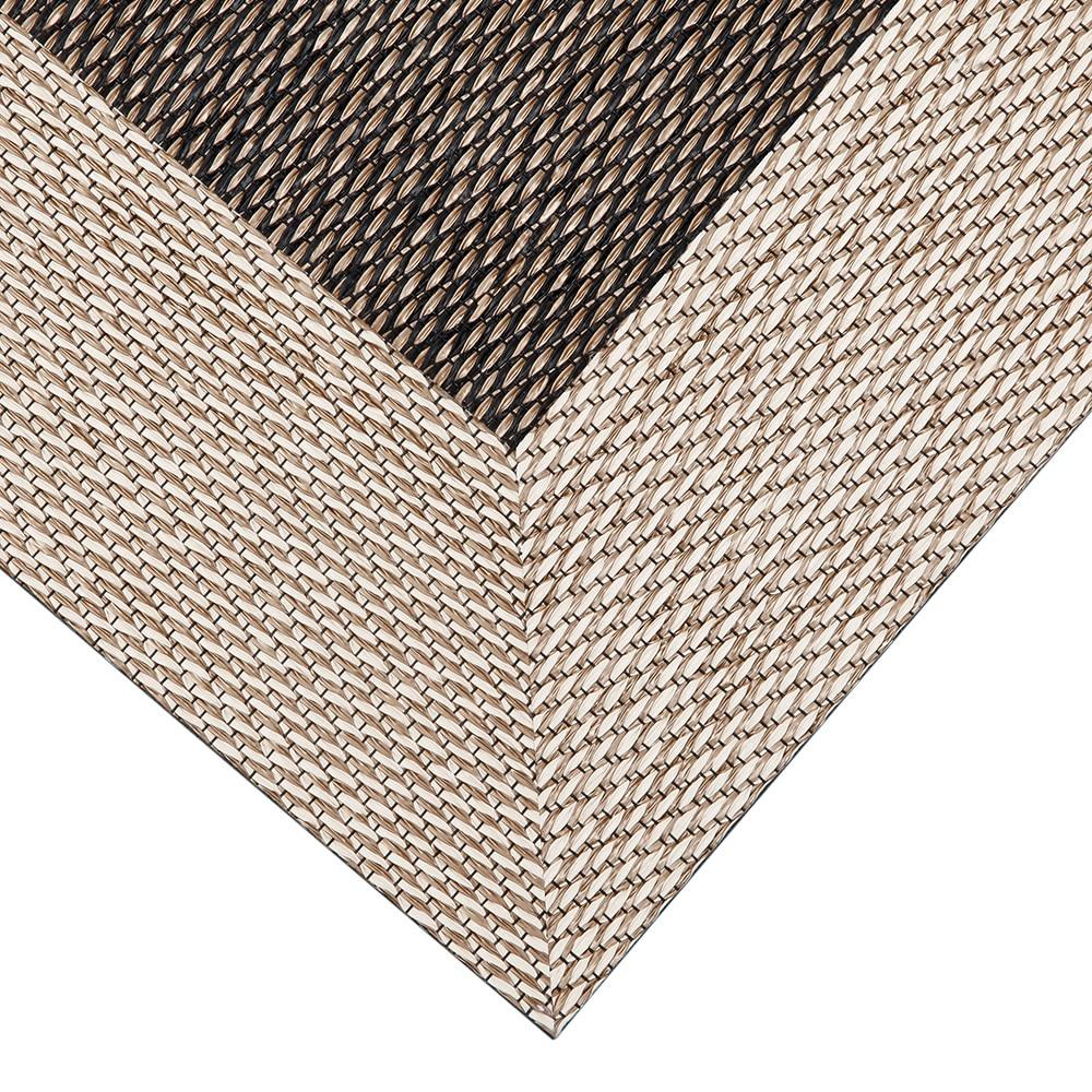 alfombra vinilo lisa teplon ref 16568104 leroy merlin