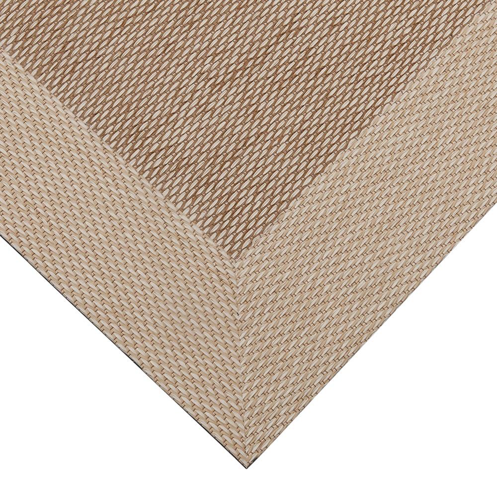 Alfombra vinilo lisa teplon ref 16568111 leroy merlin for Precio de las alfombras persas