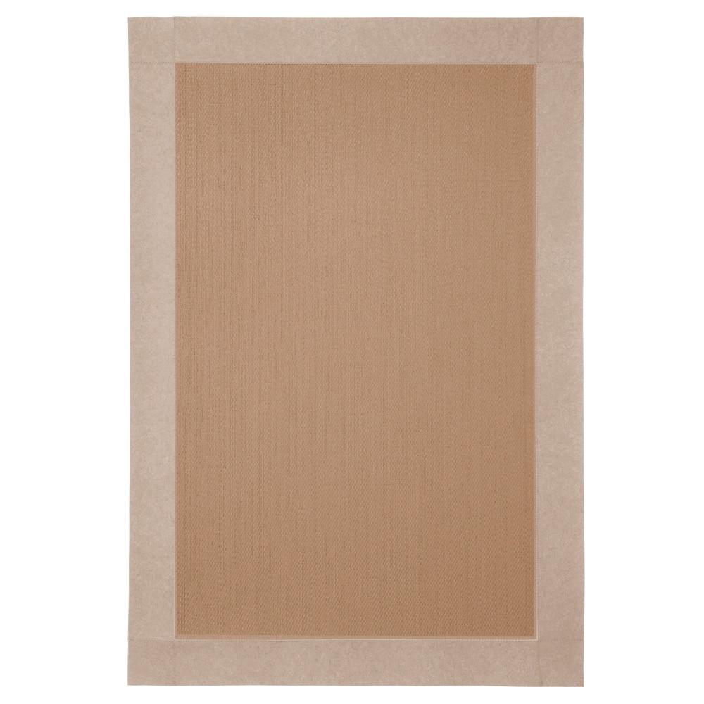 Alfombras vinilo leroy merlin finest alfombras alfombras - Alfombras baratas leroy merlin ...