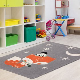 Alfombras infantiles leroy merlin - Canvas pvc witte leroy merlin ...