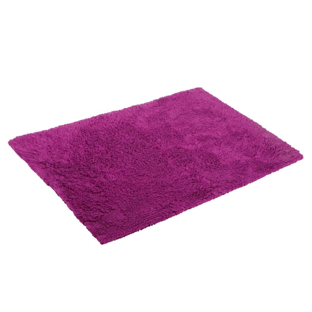 alfombra de ba o verso ref 16619022 leroy merlin