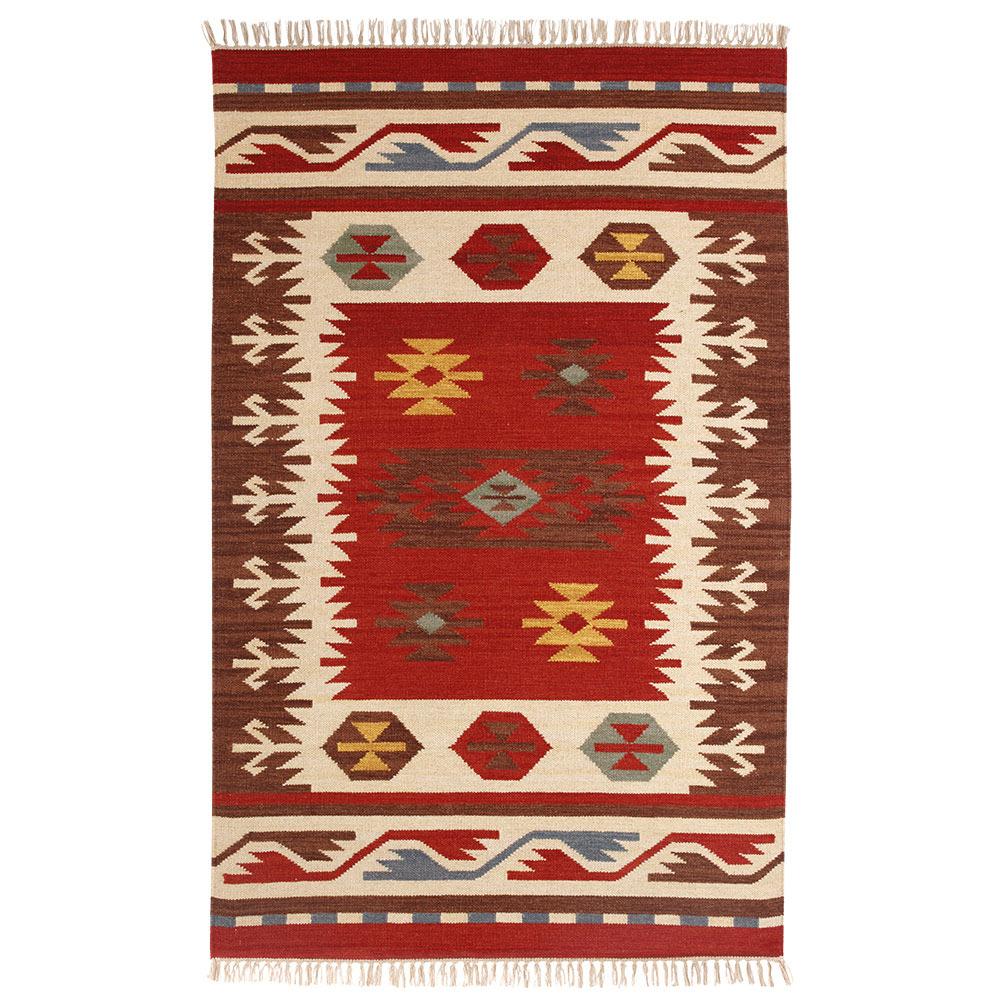 Alfombras de pasillo leroy merlin stunning alfombra de ba - Alfombras baratas leroy merlin ...